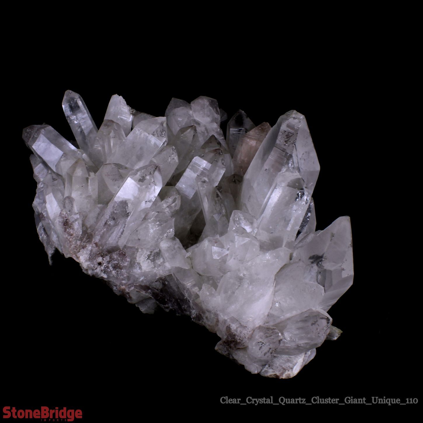 CLCRU110_Clear_Crystal_Quartz_Cluster_Giant_Unique_11018.jpg