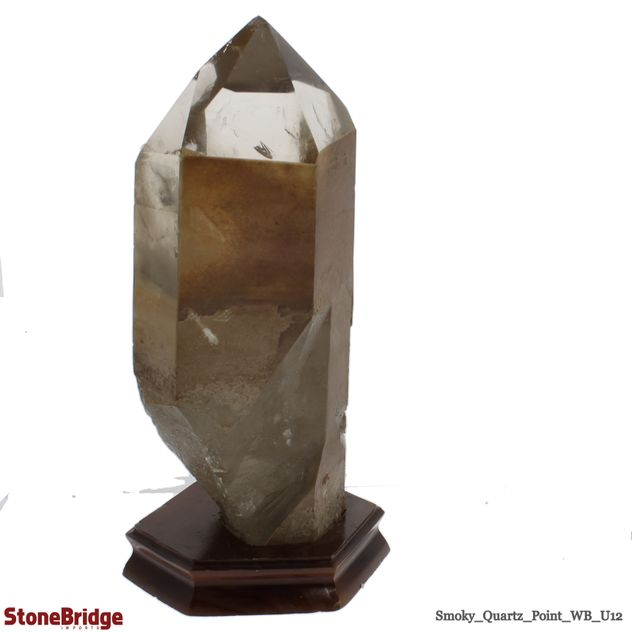 POSQWBU12_Smoky_Quartz_Point_WB_U12_1.jpg