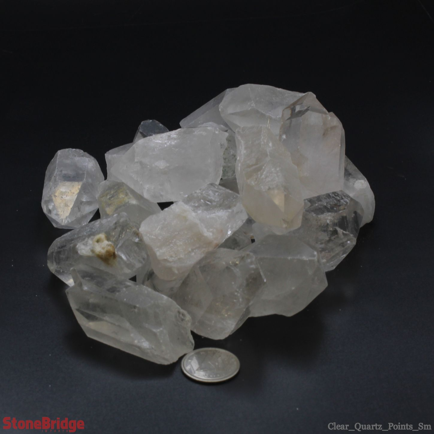 POCRSbagSM_Clear_Quartz_Points_Sm_3.jpg