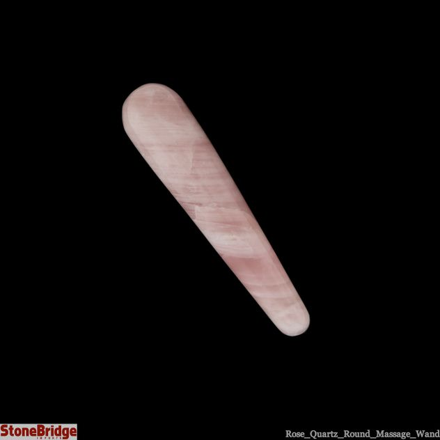 WAMRRQAmd5_Rose_Quartz_Round_Massage_Wand_1.jpg