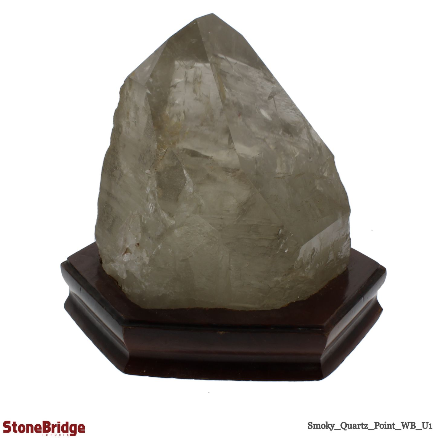 POSQWBU01_Smoky_Quartz_Point_WB_U1_2.jpg