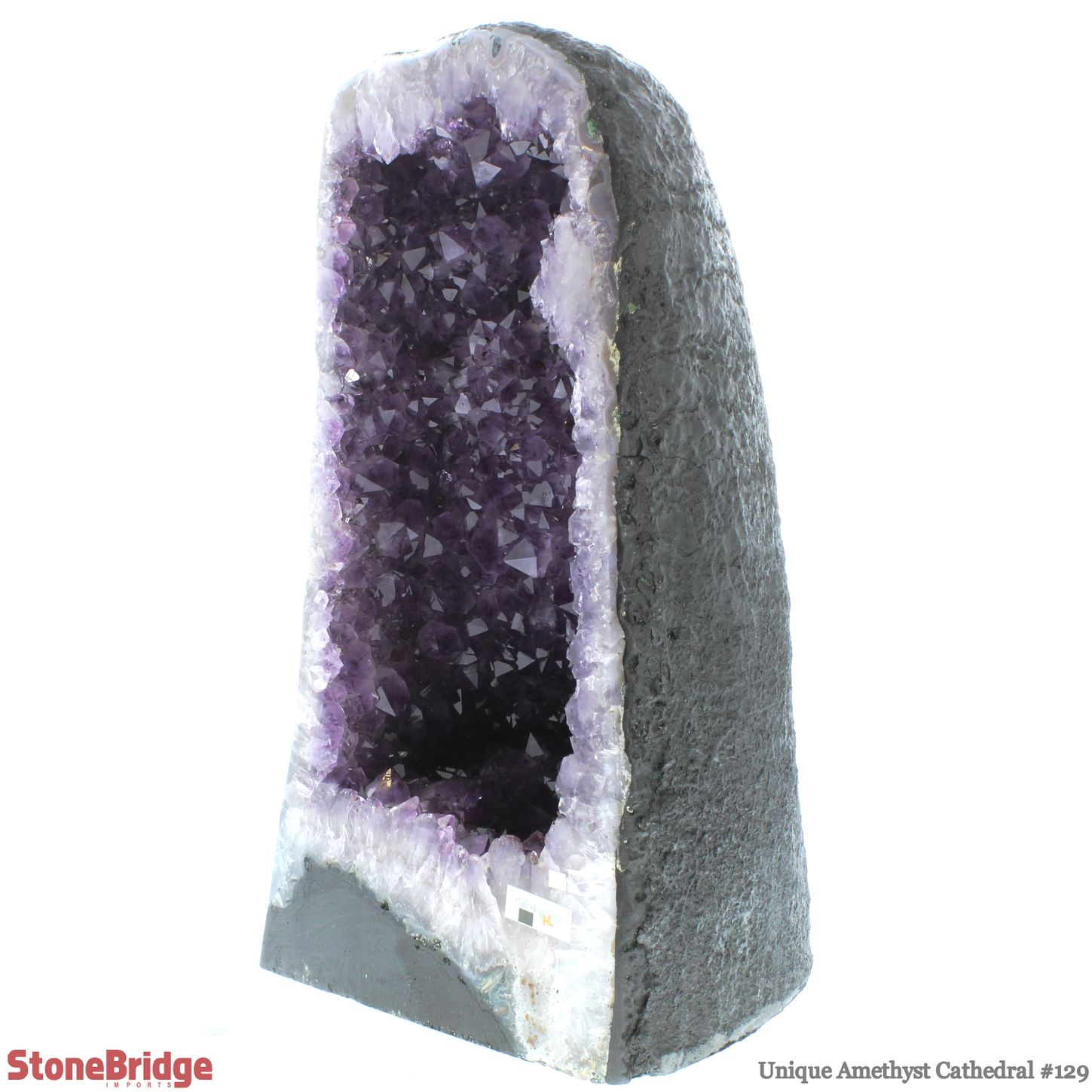 CATAMU129_AMETHYST_CATHEDRAL_UNIQUE_2.jpg