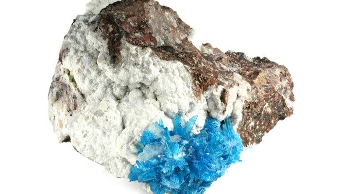 what-on-earth-is-cavansite.jpg