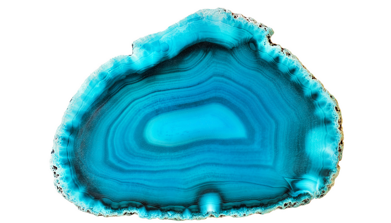 what-on-earth-is-agate.png